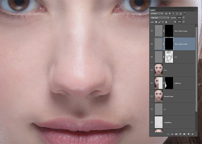 how-to-retouch-beauty-photography-12a