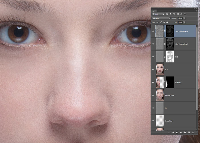how-to-retouch-beauty-photography-12b
