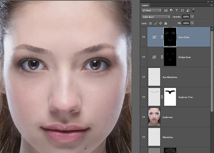 how-to-retouch-beauty-photography-19