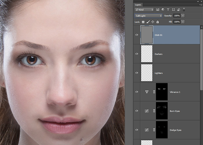 how-to-retouch-beauty-photography-22