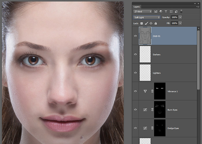 how-to-retouch-beauty-photography-23a