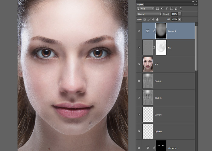 how-to-retouch-beauty-photography-27b