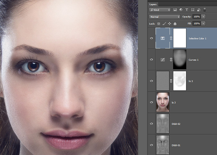 how-to-retouch-beauty-photography-28e