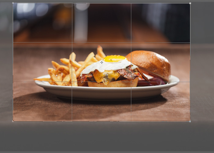 how-to-retouch-food-photography-07