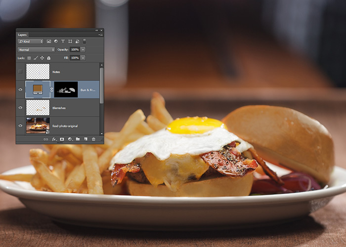 how-to-retouch-food-photography-10b