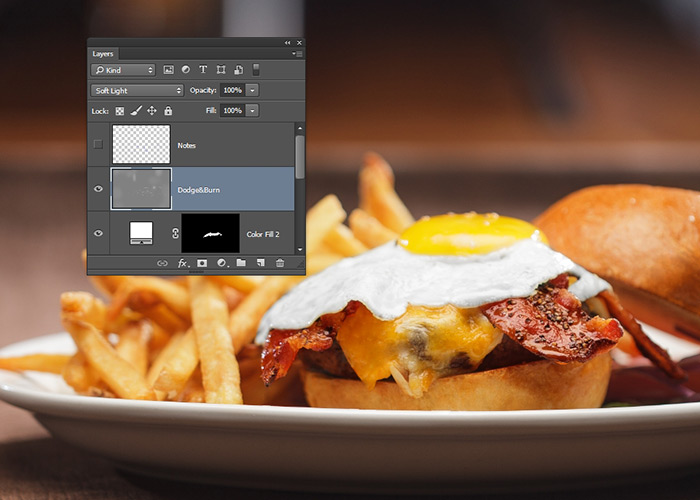 how-to-retouch-food-photography-12b