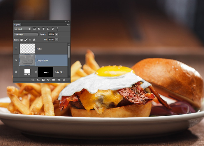 how-to-retouch-food-photography-13