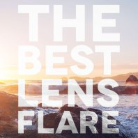 lens-flare-photoshop-tutorial-tutvid-header