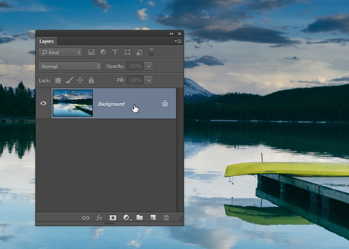 photoshop-awesome-layer-tips-and-tricks-01