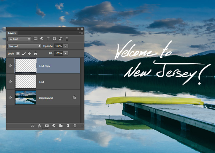 photoshop-awesome-layer-tips-and-tricks-02b