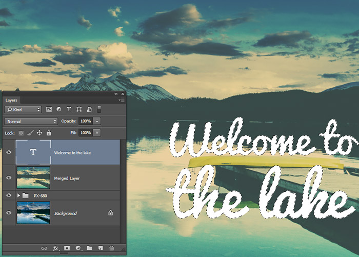 photoshop-awesome-layer-tips-and-tricks-05