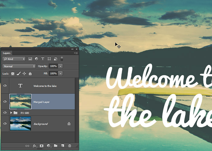 photoshop-awesome-layer-tips-and-tricks-06