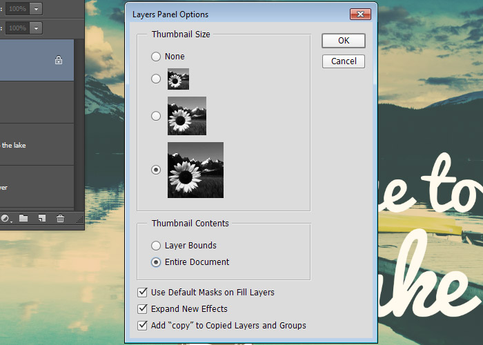 photoshop-awesome-layer-tips-and-tricks-09b