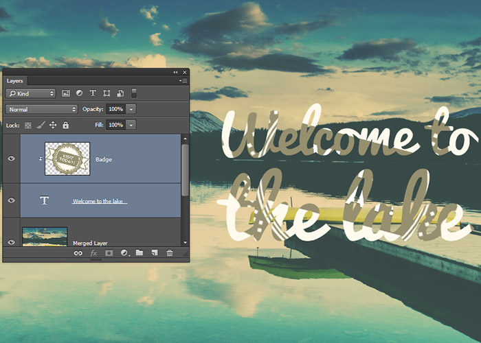photoshop-awesome-layer-tips-and-tricks-12b