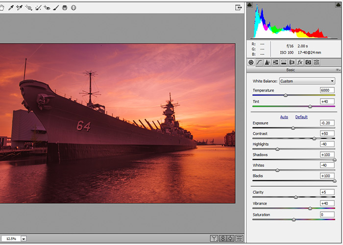 photoshop-fails-at-HDR-08c
