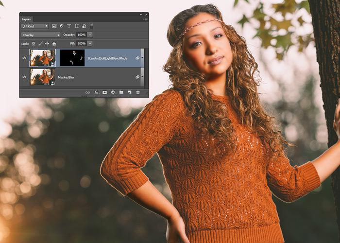 photoshop-fails-at-smoothing-skin-01