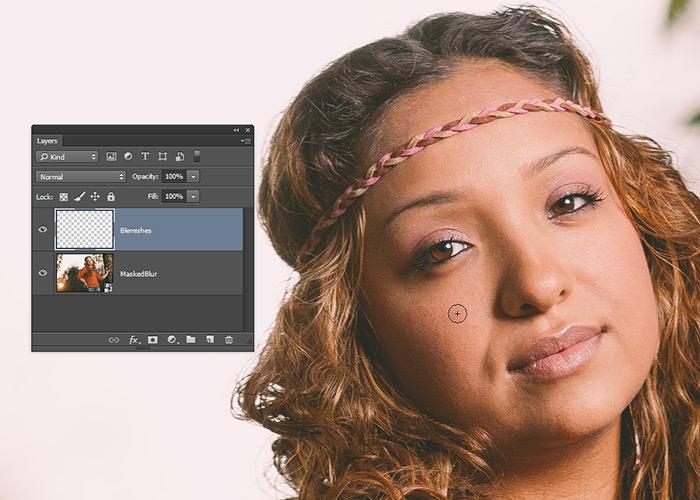 photoshop-fails-at-smoothing-skin-02