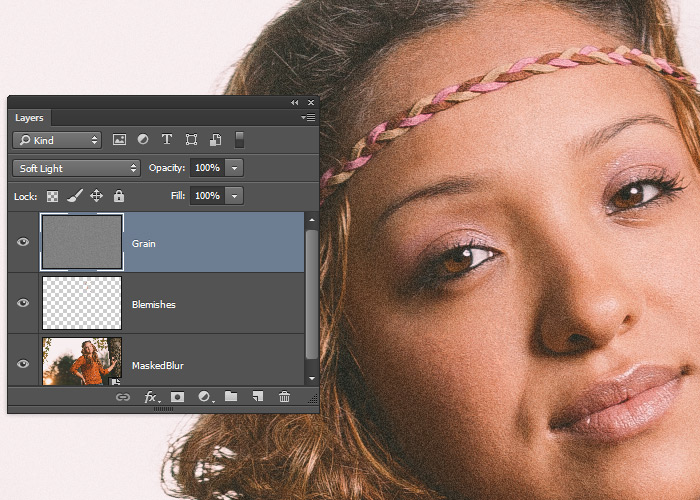 photoshop-fails-at-smoothing-skin-04a
