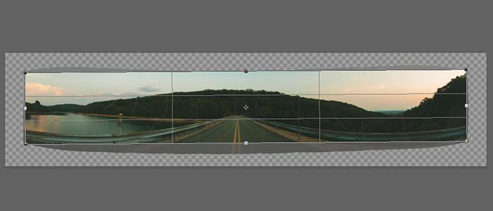 photoshop-photomerge-03c
