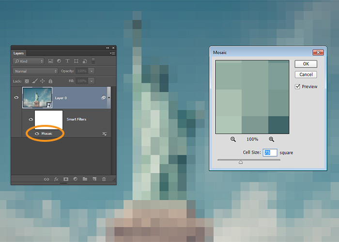 photoshop-smart-filters-03