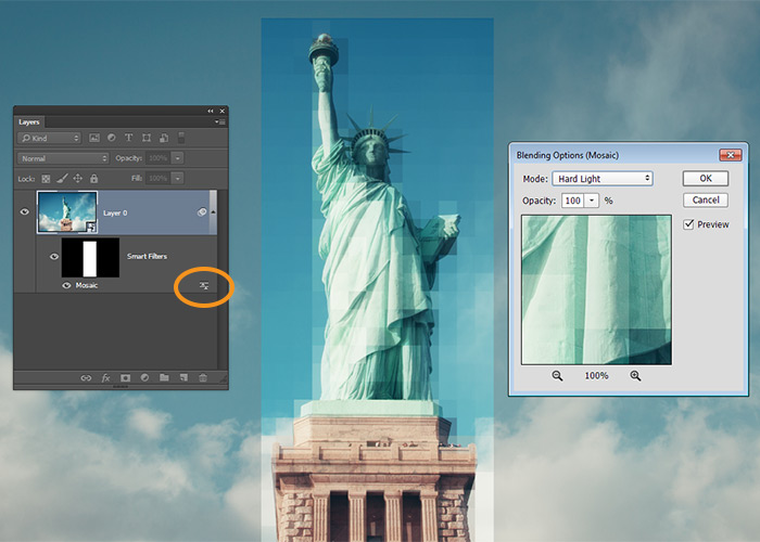 photoshop-smart-filters-05