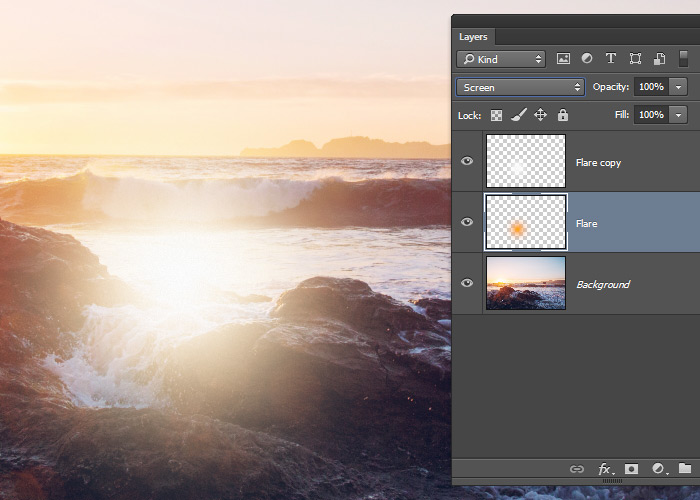 photoshop-the-best-flare-05a
