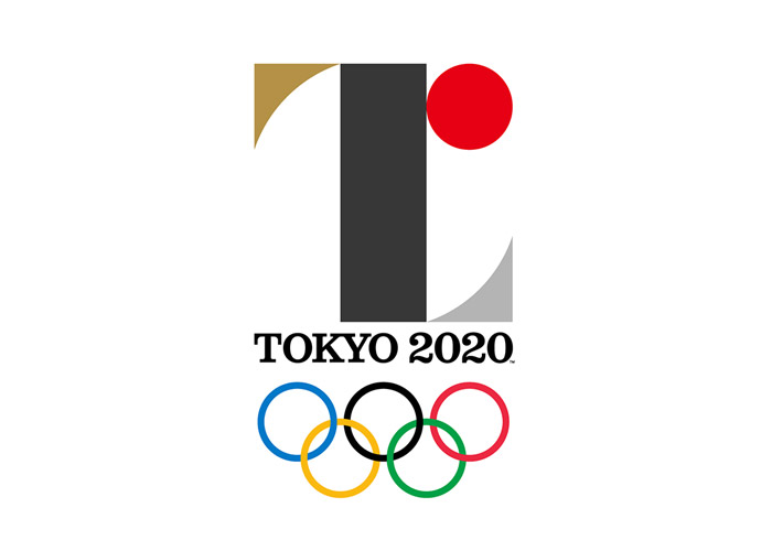 tokyo-olympics-logo-2020-we-geeks