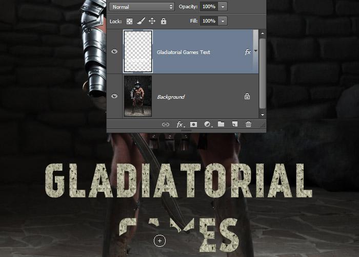 photoshop-fails-at-destructive-editing-01