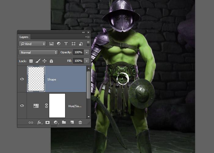 photoshop-fails-at-destructive-editing-05a