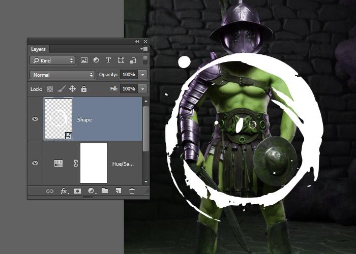 photoshop-fails-at-destructive-editing-06