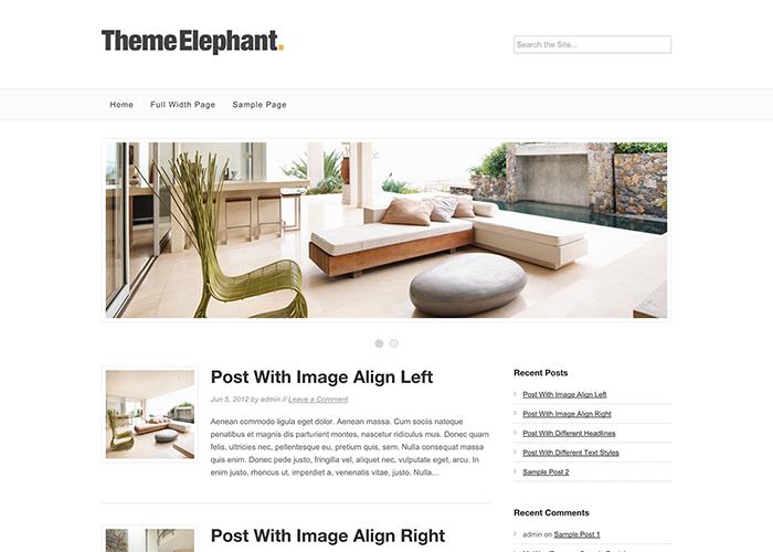 theme-elephant