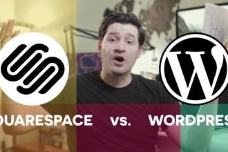 squarespace-vs-wordpress