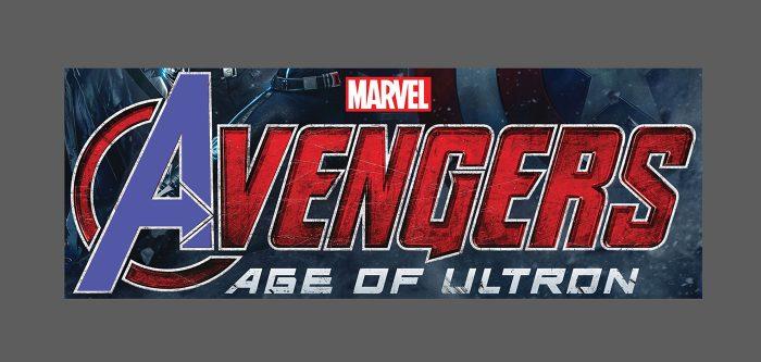 06-avengers-text-tutorial