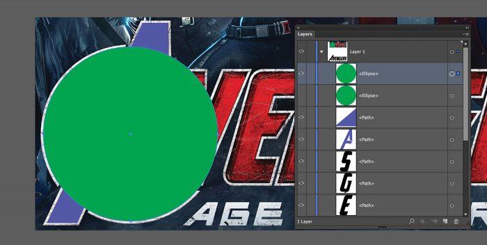 07a-avengers-text-tutorial