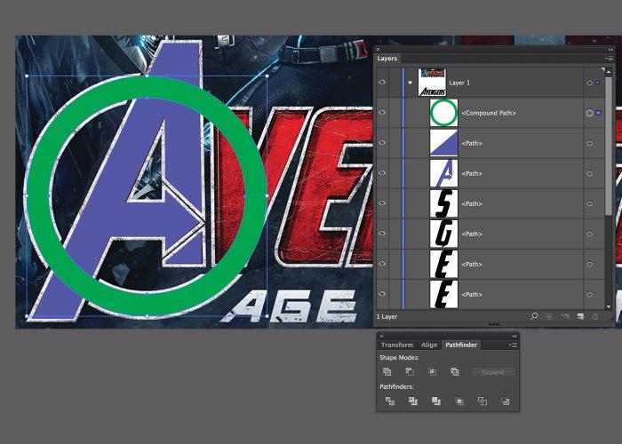 07c-avengers-text-tutorial