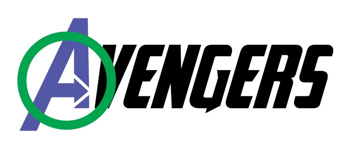 08-avengers-text-tutorial