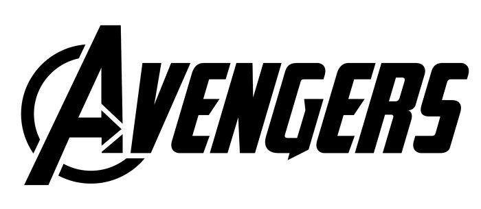 10b-avengers-text-tutorial
