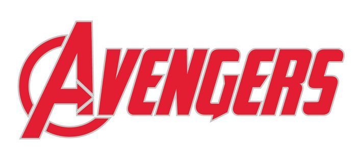 11c-avengers-text-tutorial
