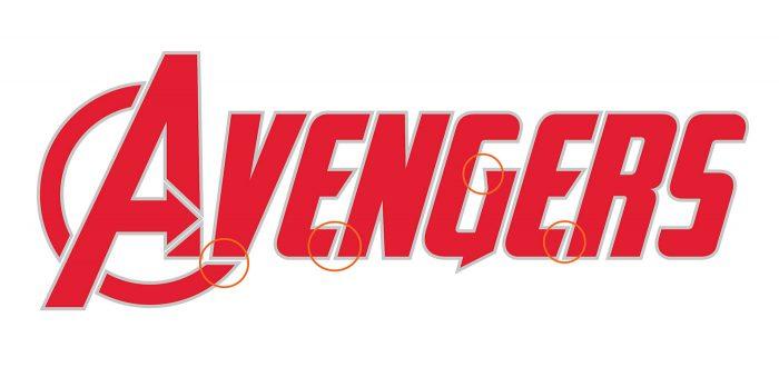 12a-avengers-text-tutorial