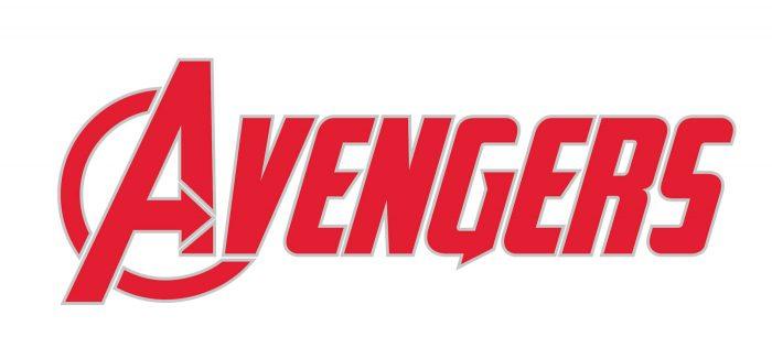 12b-avengers-text-tutorial
