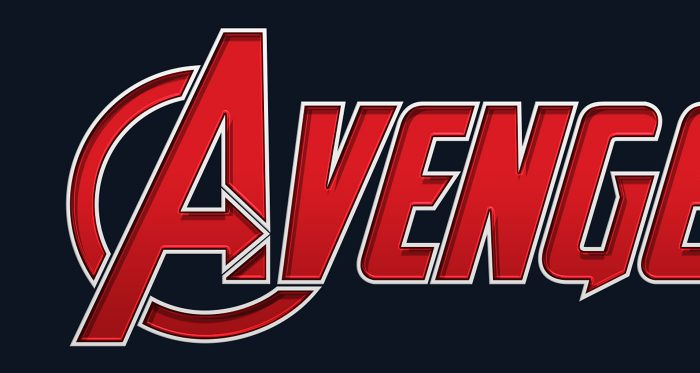 20d-avengers-text-tutorial
