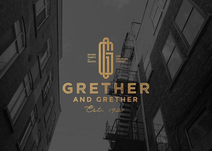 21-grether