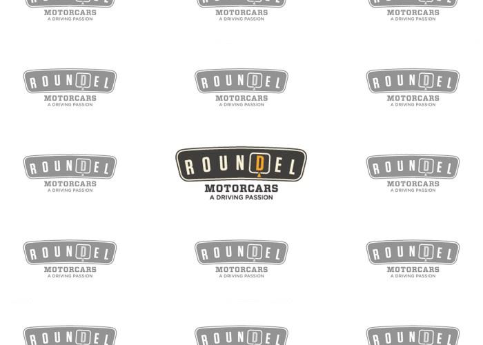 29-roundel