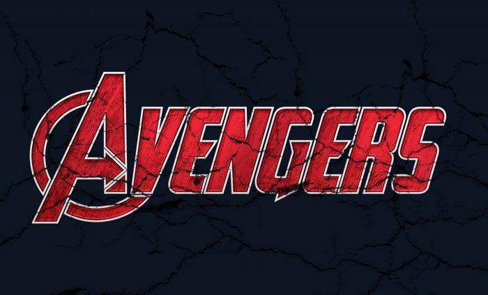 29a-avengers-text-tutorial