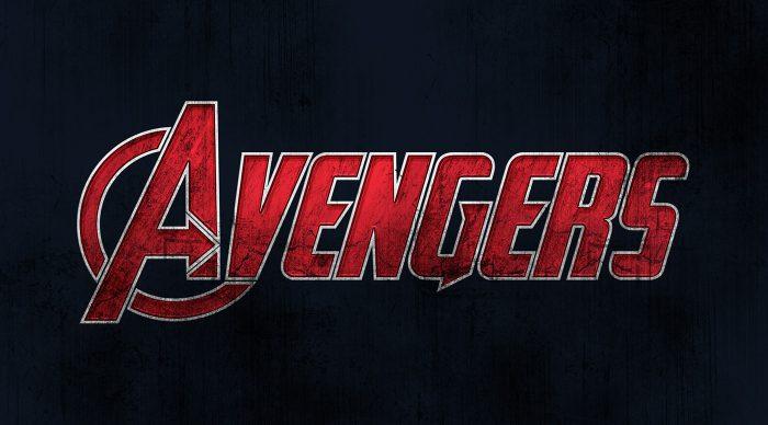30a-avengers-text-tutorial
