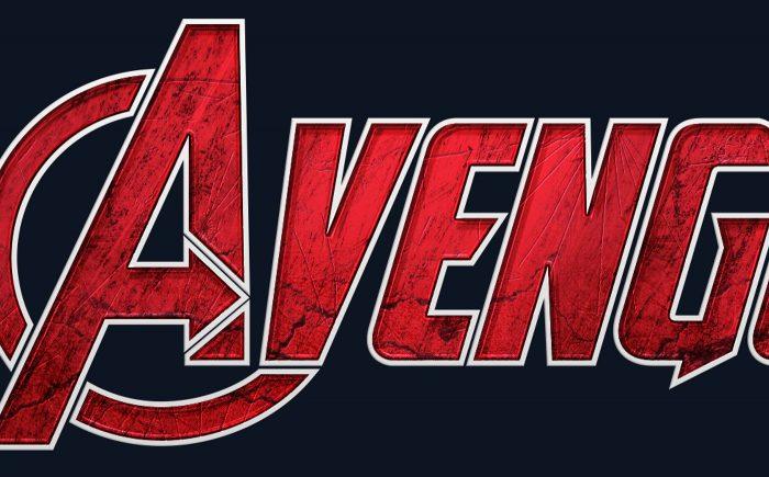 31b-avengers-text-tutorial
