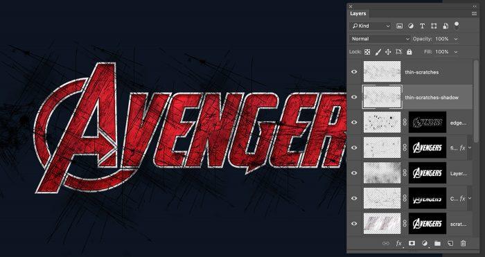 33a-avengers-text-tutorial