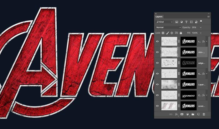 34b-avengers-text-tutorial