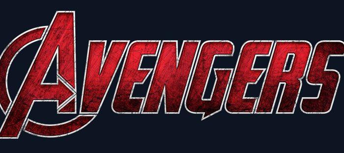 35a-avengers-text-tutorial