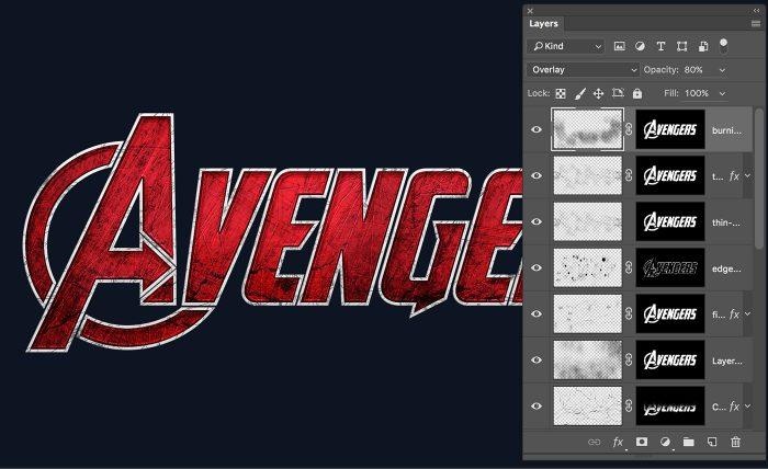 35b-avengers-text-tutorial
